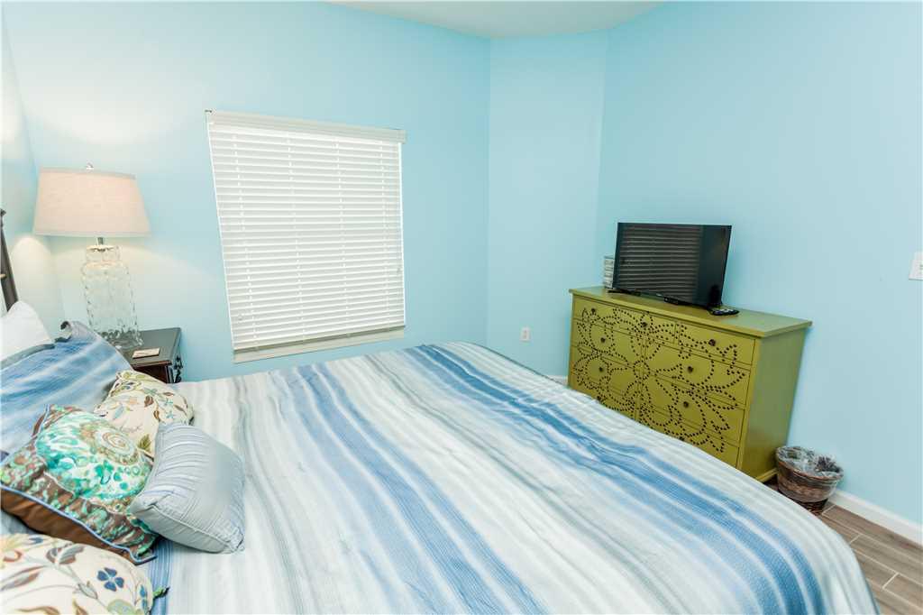 Sterling Sands 803 Destin Condo rental in Sterling Sands in Destin Florida - #10