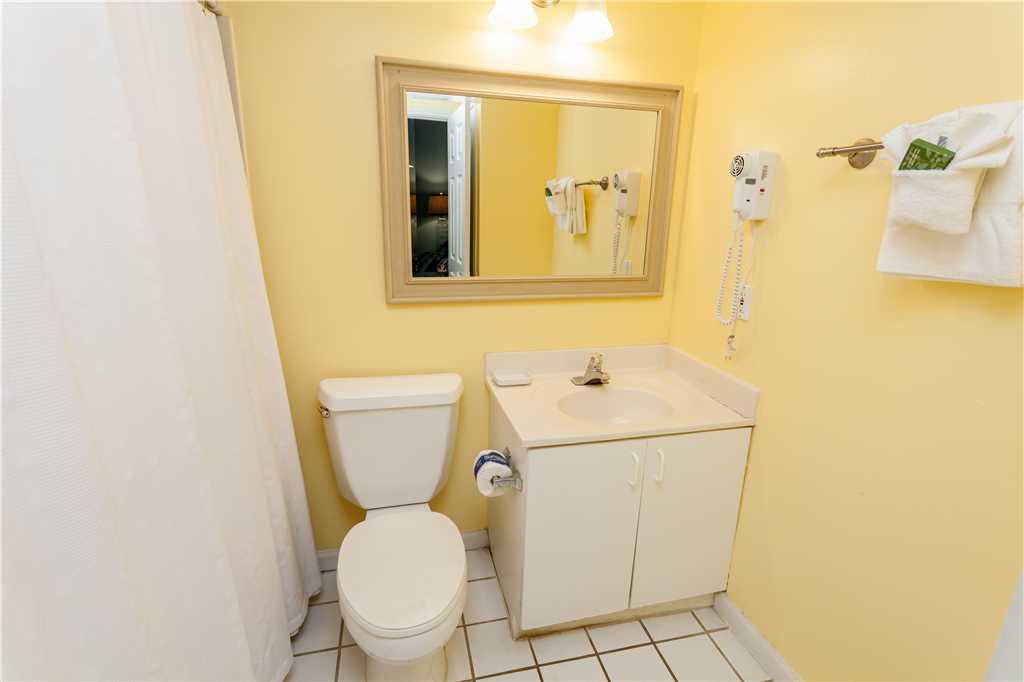Sterling Sands 803 Destin Condo rental in Sterling Sands in Destin Florida - #11
