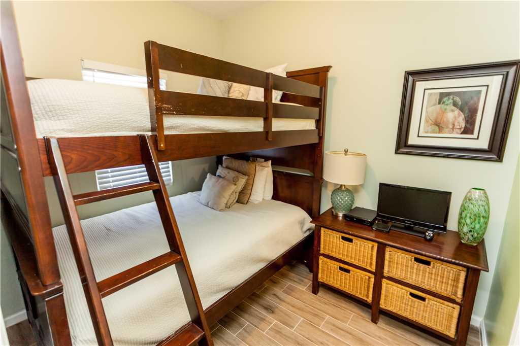 Sterling Sands 803 Destin Condo rental in Sterling Sands in Destin Florida - #12