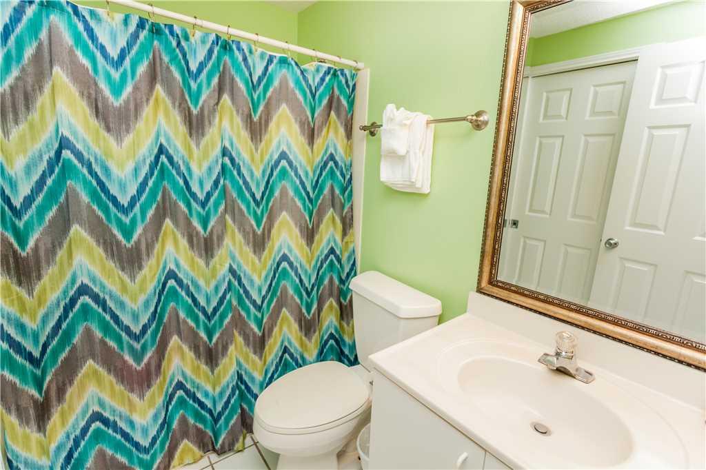 Sterling Sands 803 Destin Condo rental in Sterling Sands in Destin Florida - #13