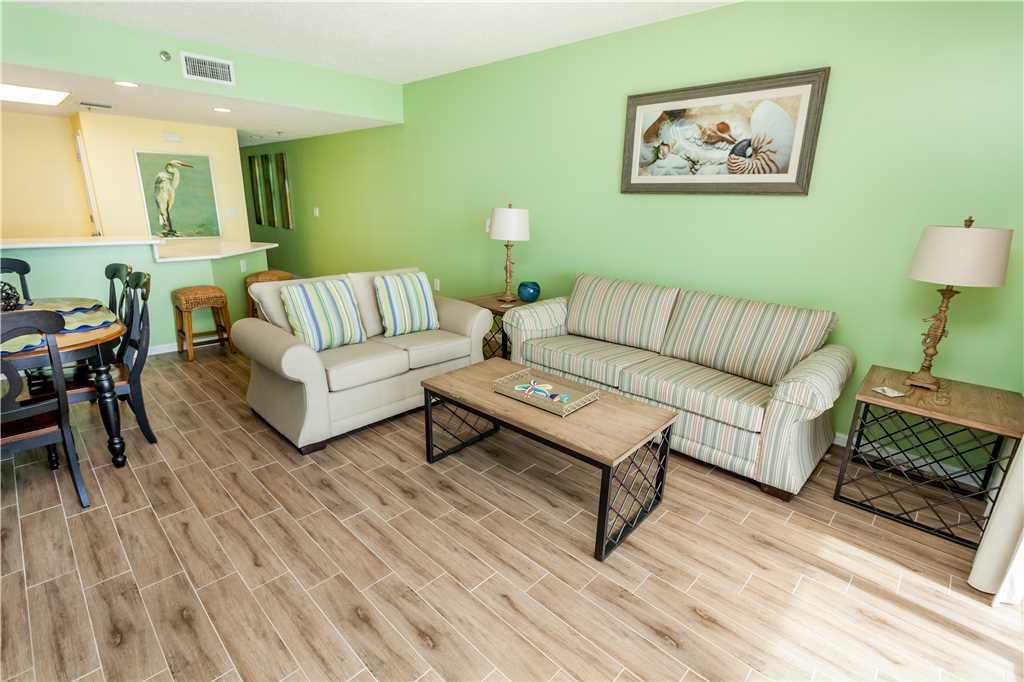 Sterling Sands 803 Destin Condo rental in Sterling Sands in Destin Florida - #14
