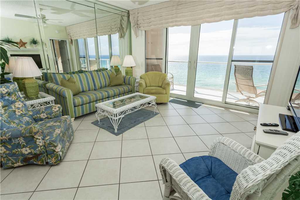 Sterling Sands 805 Destin Condo rental in Sterling Sands in Destin Florida - #2