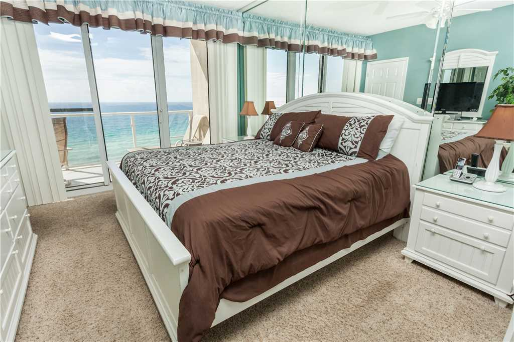 Sterling Sands 805 Destin Condo rental in Sterling Sands in Destin Florida - #3