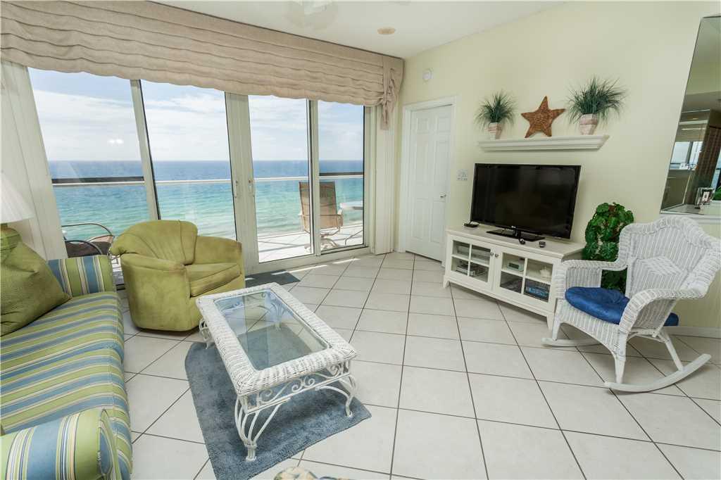 Sterling Sands 805 Destin Condo rental in Sterling Sands in Destin Florida - #4