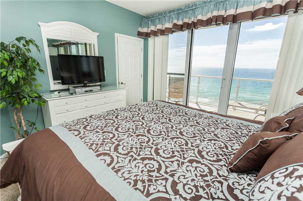 Sterling Sands 805 Destin Condo rental in Sterling Sands in Destin Florida - #5