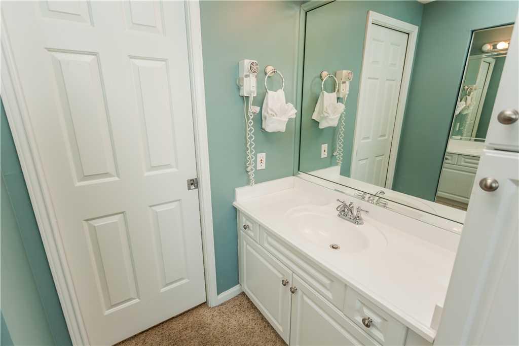 Sterling Sands 805 Destin Condo rental in Sterling Sands in Destin Florida - #6