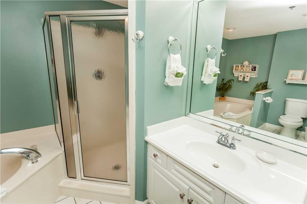 Sterling Sands 805 Destin Condo rental in Sterling Sands in Destin Florida - #7