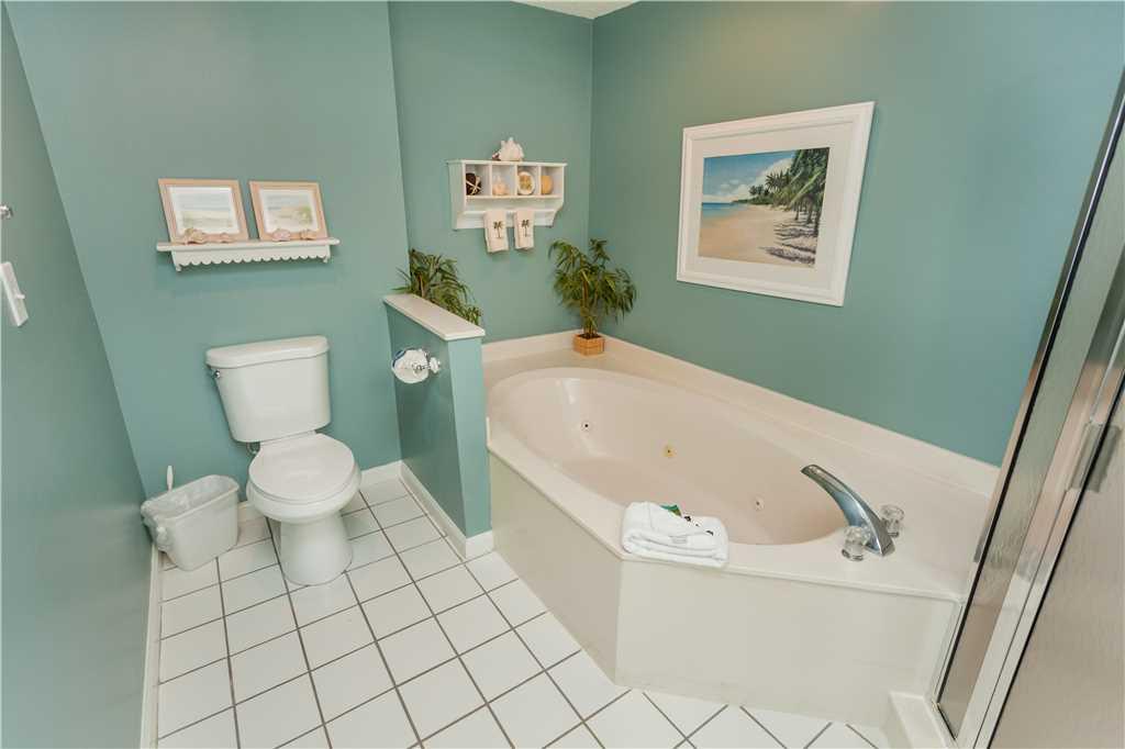 Sterling Sands 805 Destin Condo rental in Sterling Sands in Destin Florida - #8