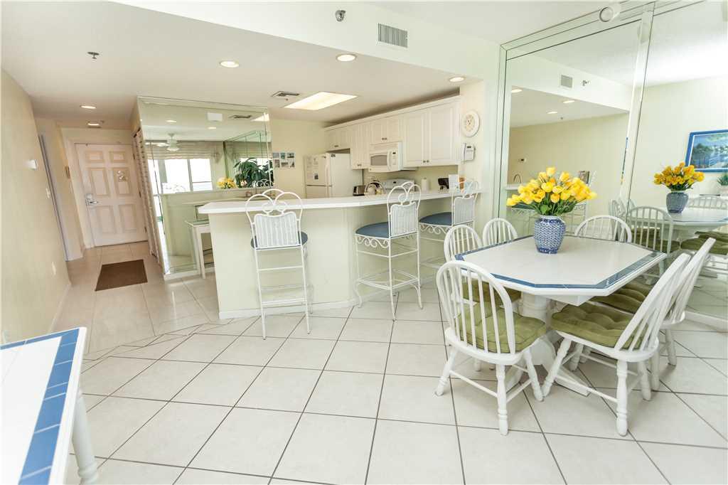 Sterling Sands 805 Destin Condo rental in Sterling Sands in Destin Florida - #9