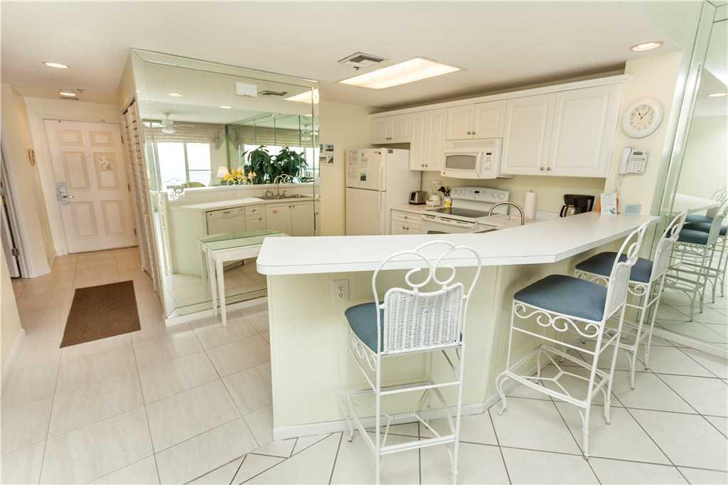 Sterling Sands 805 Destin Condo rental in Sterling Sands in Destin Florida - #10