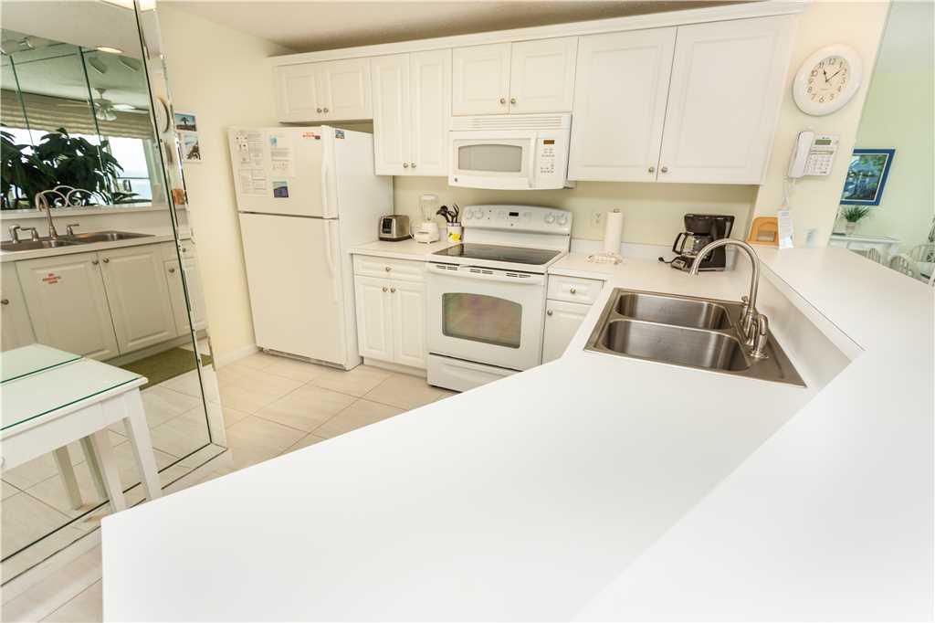 Sterling Sands 805 Destin Condo rental in Sterling Sands in Destin Florida - #12