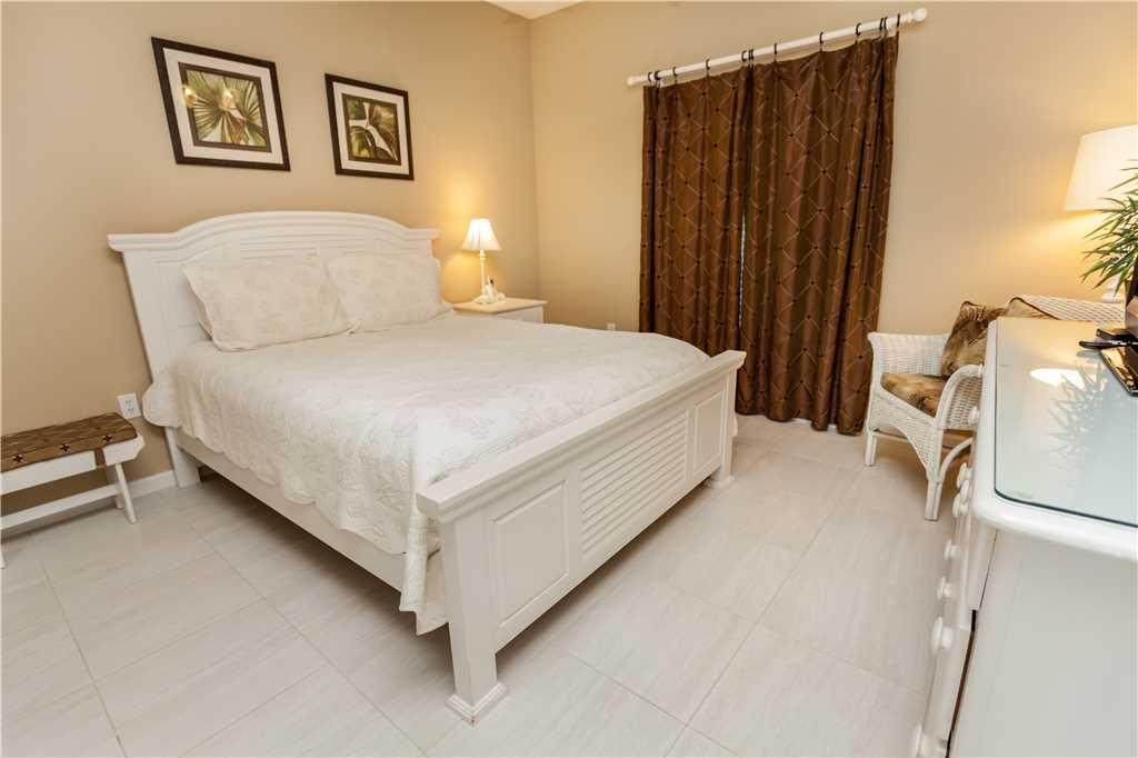 Sterling Sands 805 Destin Condo rental in Sterling Sands in Destin Florida - #13