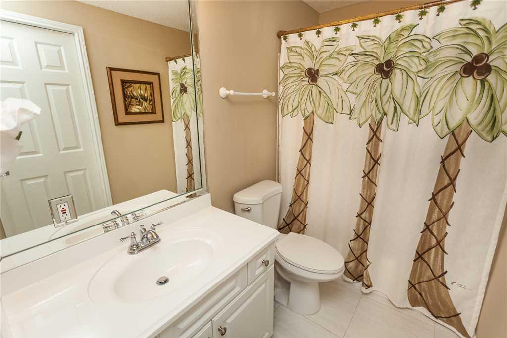 Sterling Sands 805 Destin Condo rental in Sterling Sands in Destin Florida - #15