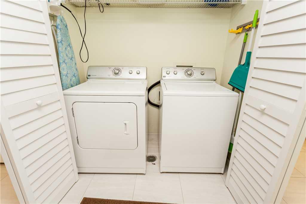 Sterling Sands 805 Destin Condo rental in Sterling Sands in Destin Florida - #16