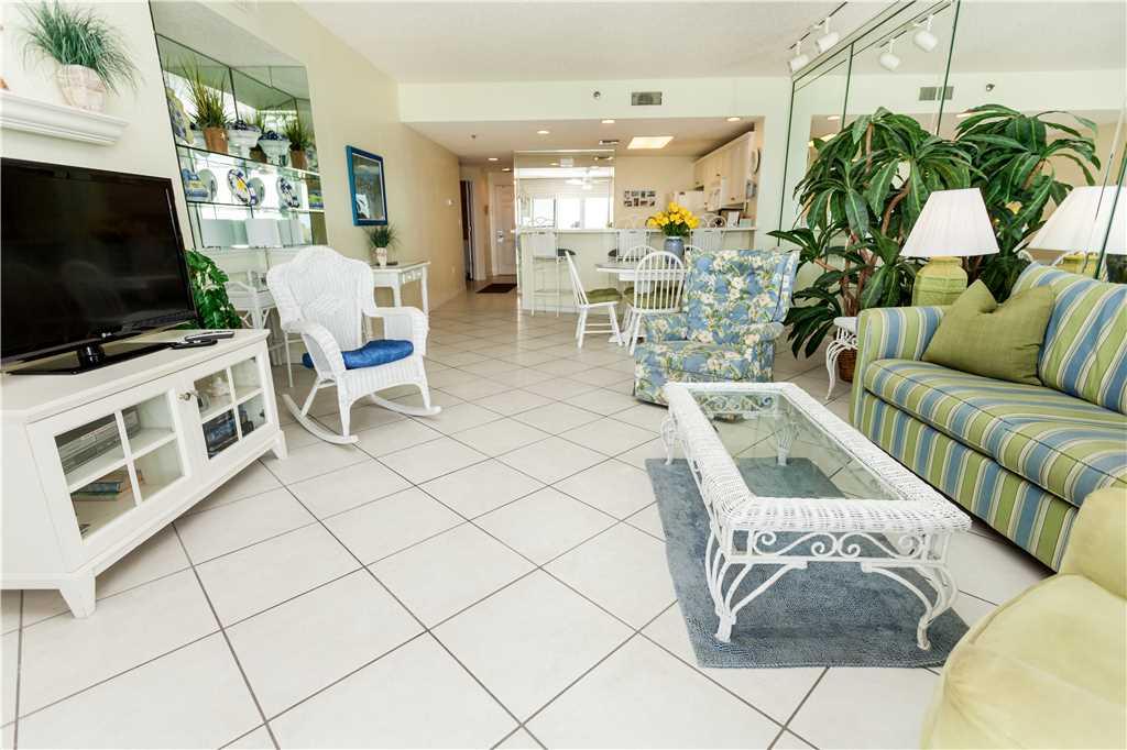Sterling Sands 805 Destin Condo rental in Sterling Sands in Destin Florida - #17