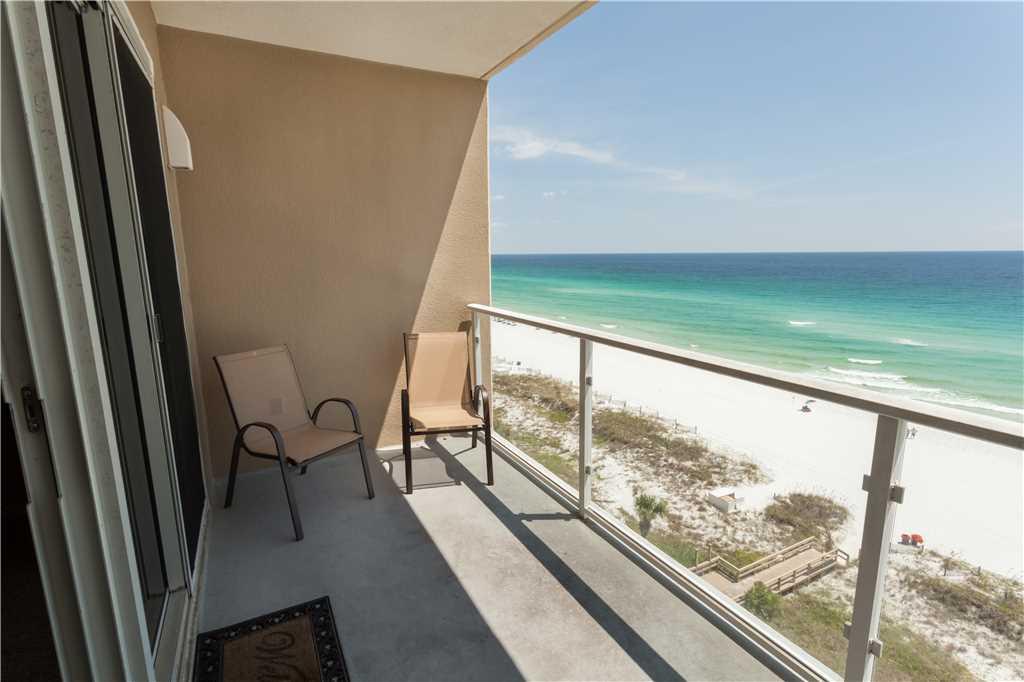 Sterling Sands 807 Destin Condo rental in Sterling Sands in Destin Florida - #1