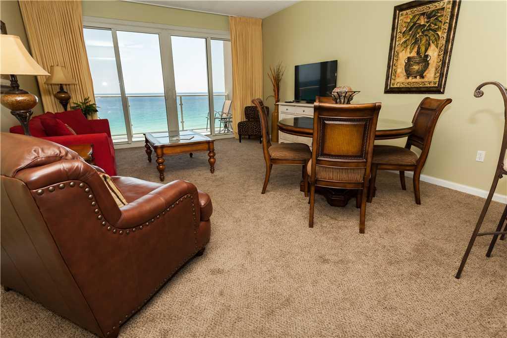 Sterling Sands 807 Destin Condo rental in Sterling Sands in Destin Florida - #2