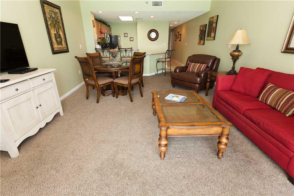 Sterling Sands 807 Destin Condo rental in Sterling Sands in Destin Florida - #4