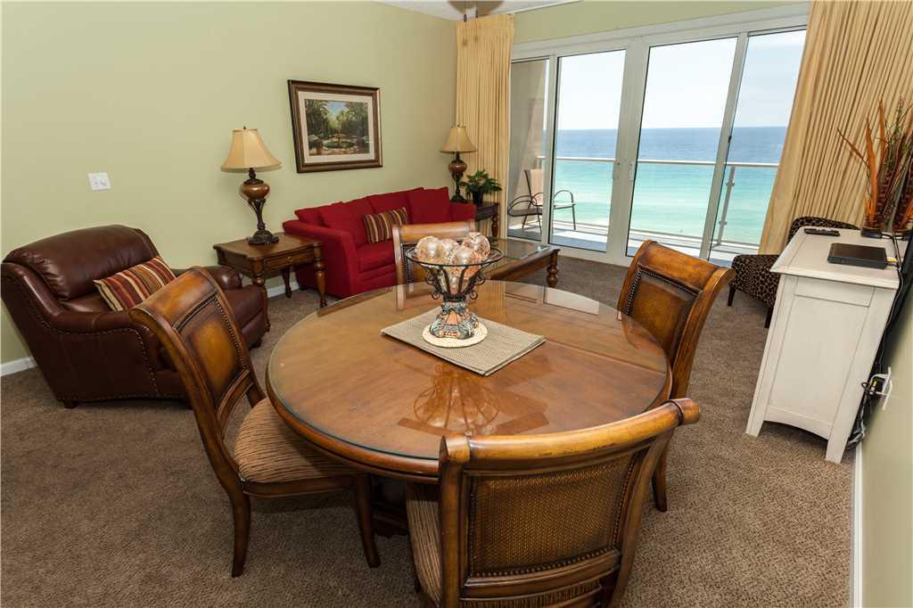 Sterling Sands 807 Destin Condo rental in Sterling Sands in Destin Florida - #5