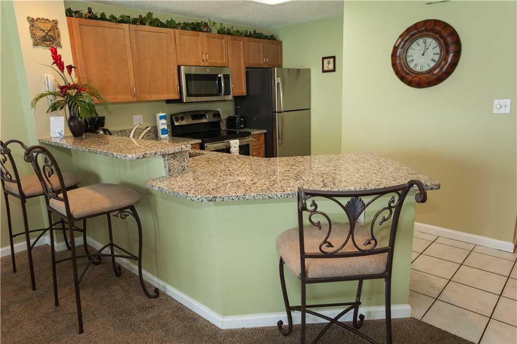 Sterling Sands 807 Destin Condo rental in Sterling Sands in Destin Florida - #6