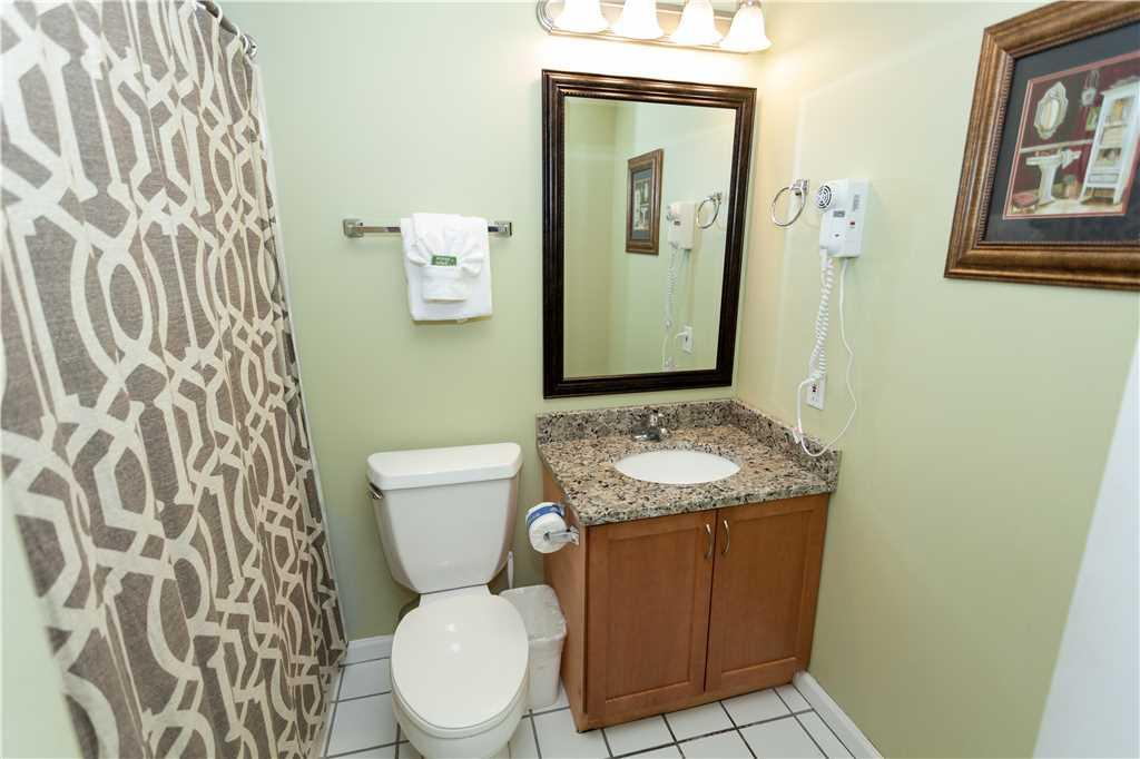 Sterling Sands 807 Destin Condo rental in Sterling Sands in Destin Florida - #9