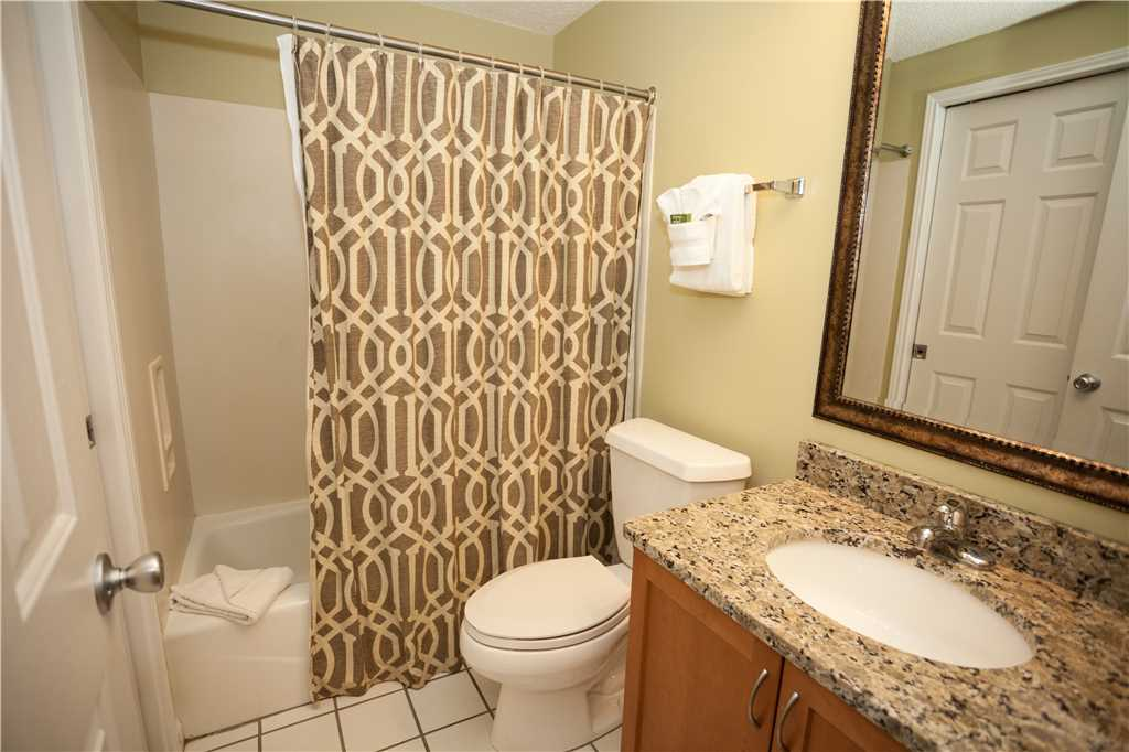 Sterling Sands 807 Destin Condo rental in Sterling Sands in Destin Florida - #10