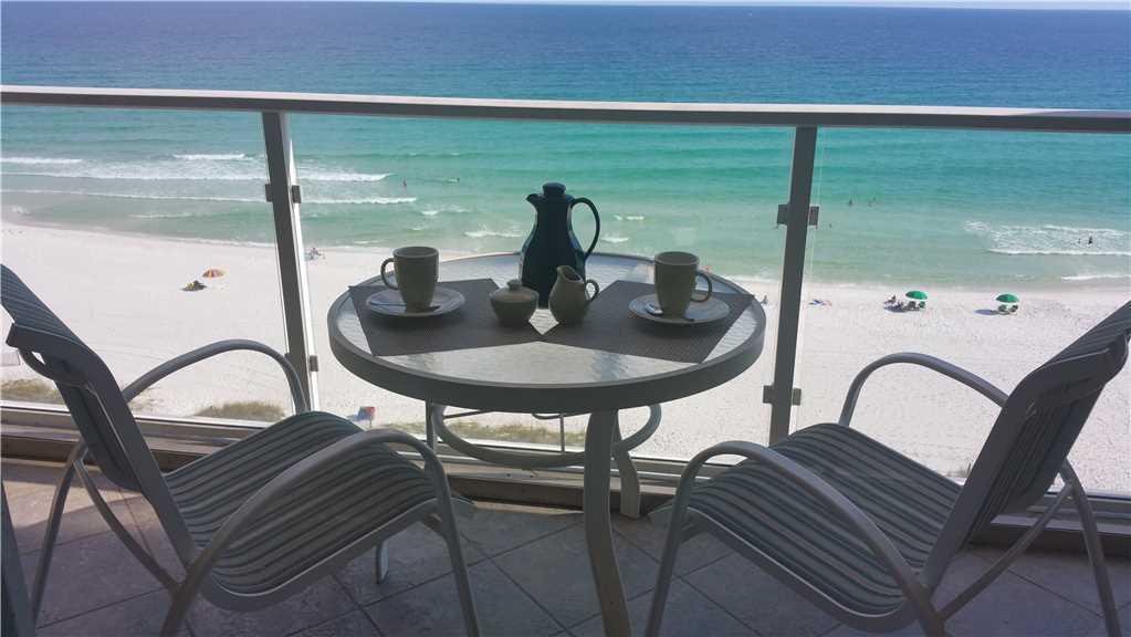 Sterling Sands 808 Destin Condo rental in Sterling Sands in Destin Florida - #1