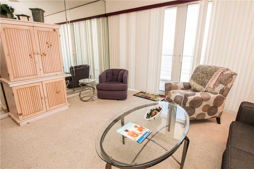 Sterling Sands 808 Destin Condo rental in Sterling Sands in Destin Florida - #4