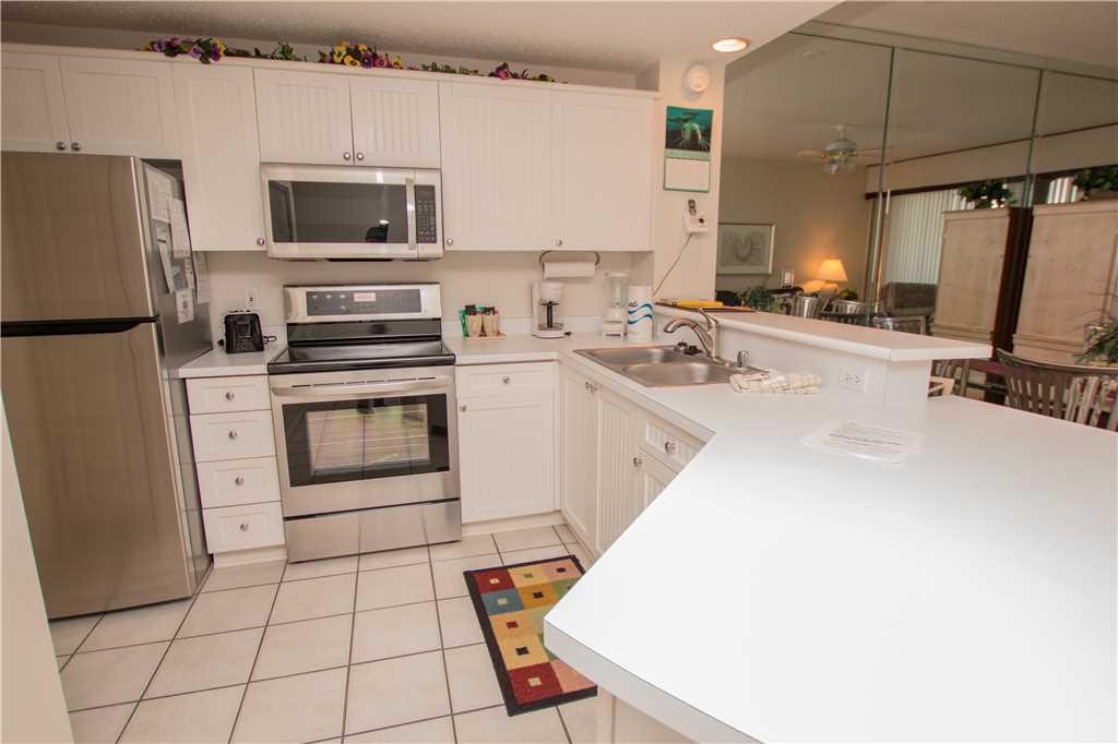 Sterling Sands 808 Destin Condo rental in Sterling Sands in Destin Florida - #5