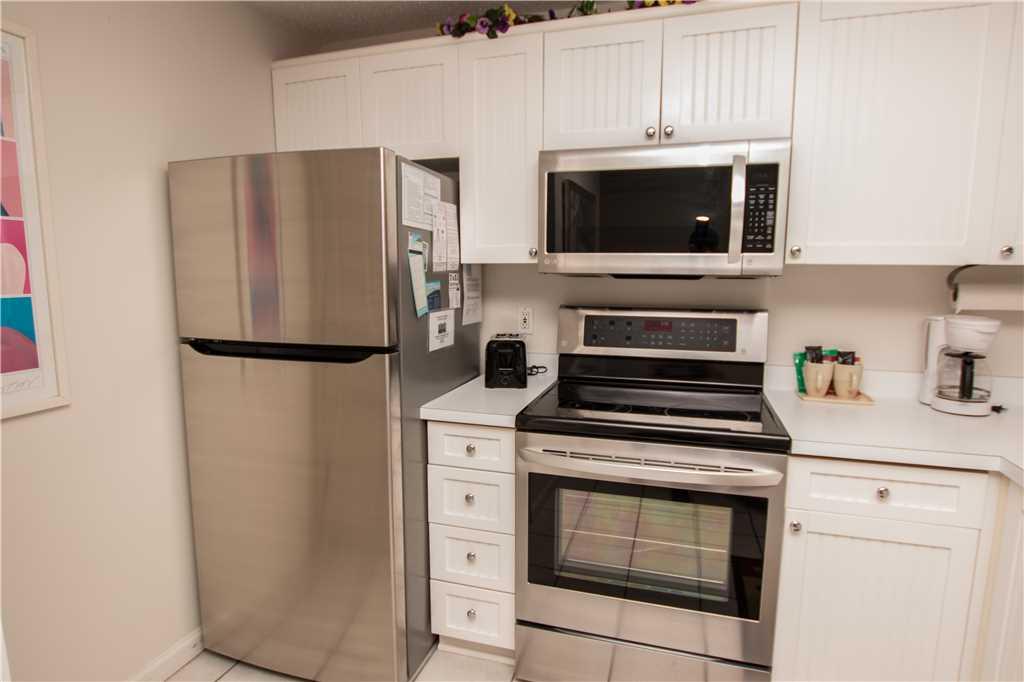 Sterling Sands 808 Destin Condo rental in Sterling Sands in Destin Florida - #7
