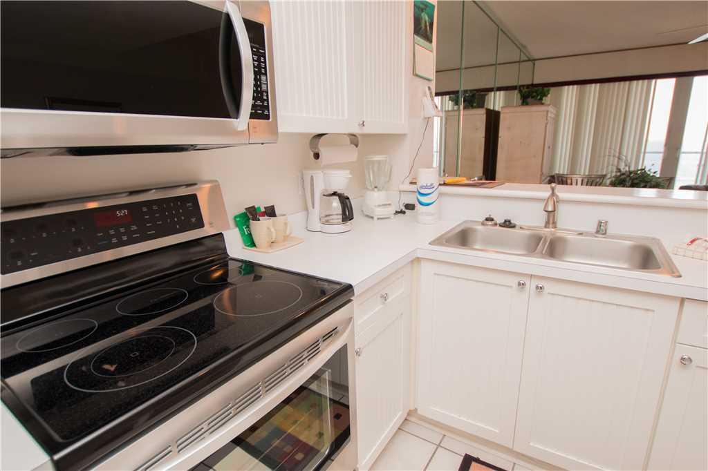 Sterling Sands 808 Destin Condo rental in Sterling Sands in Destin Florida - #9