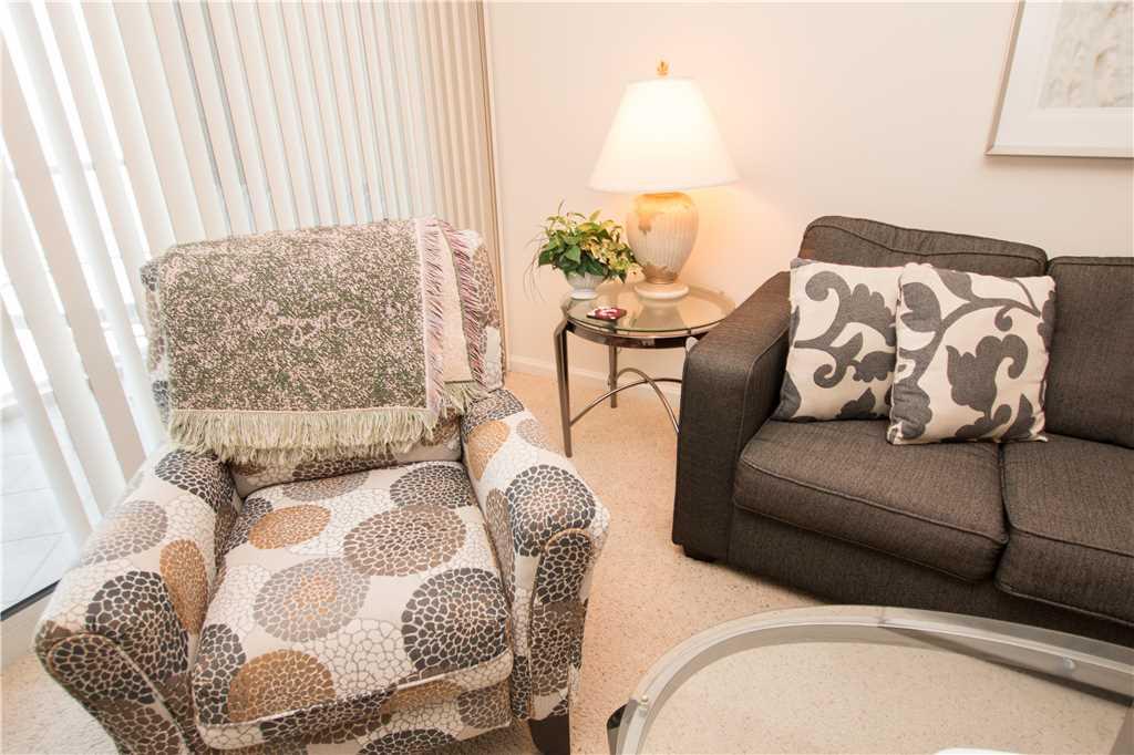 Sterling Sands 808 Destin Condo rental in Sterling Sands in Destin Florida - #10