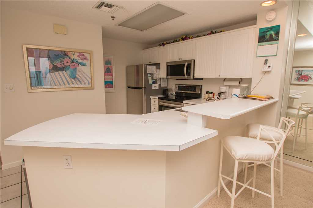 Sterling Sands 808 Destin Condo rental in Sterling Sands in Destin Florida - #14