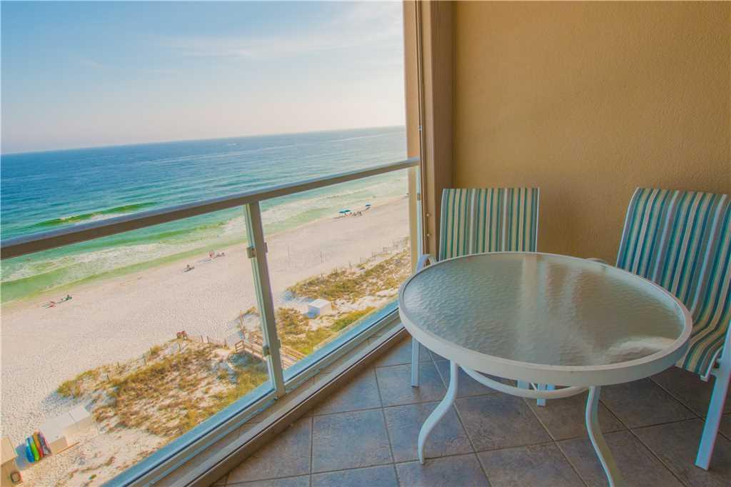 Sterling Sands 808 Destin Condo rental in Sterling Sands in Destin Florida - #20