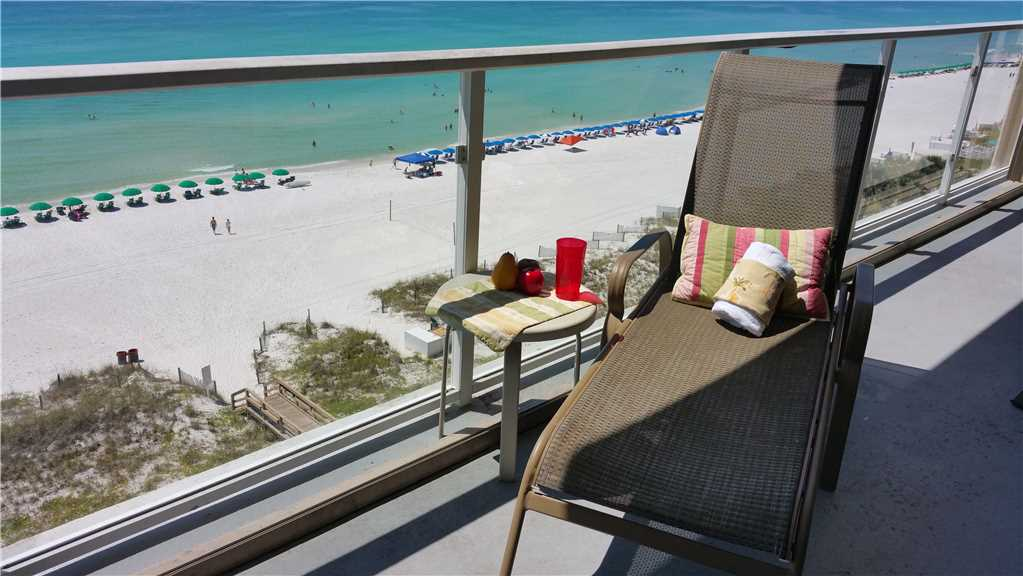 Sterling Sands 809 Destin Condo rental in Sterling Sands in Destin Florida - #1
