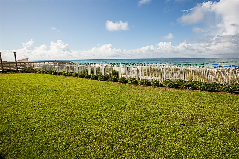 Sterling Sands 809 Destin Condo rental in Sterling Sands in Destin Florida - #15