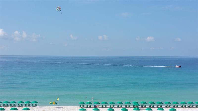 Sterling Sands 809 Destin Condo rental in Sterling Sands in Destin Florida - #20
