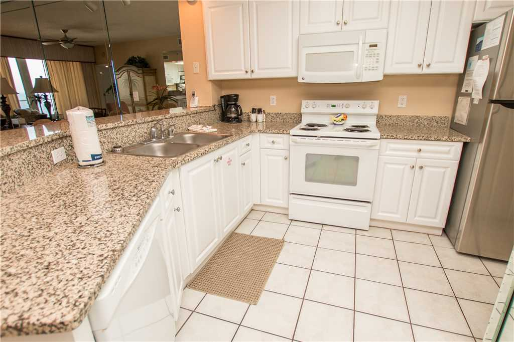 Sterling Sands 810 Destin Condo rental in Sterling Sands in Destin Florida - #6