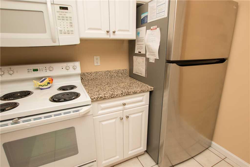 Sterling Sands 810 Destin Condo rental in Sterling Sands in Destin Florida - #7