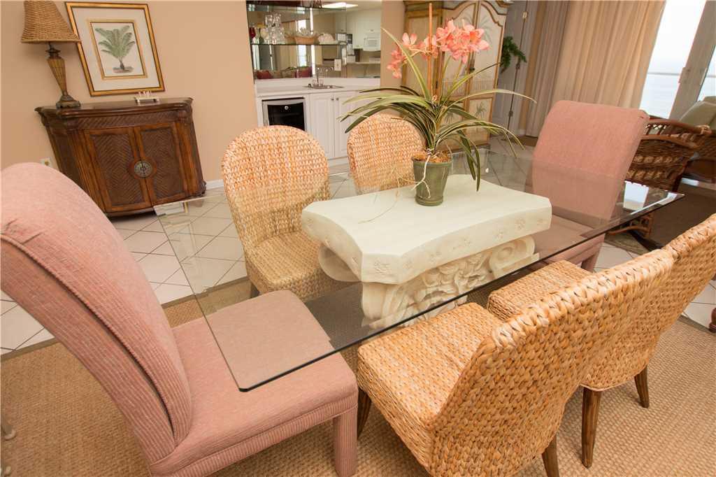 Sterling Sands 810 Destin Condo rental in Sterling Sands in Destin Florida - #8