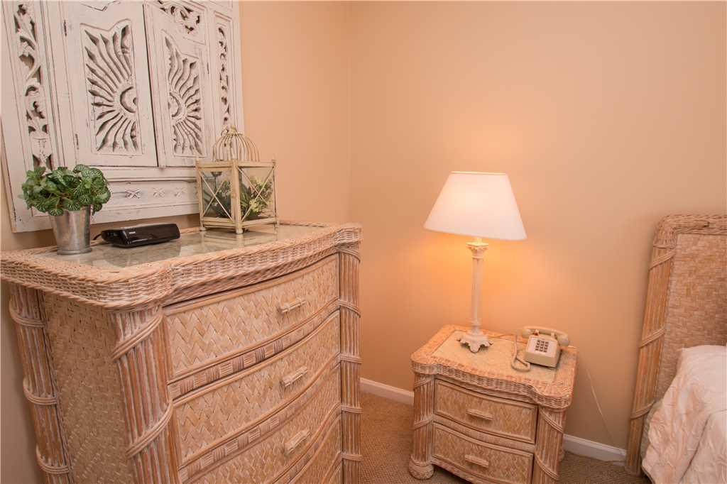 Sterling Sands 810 Destin Condo rental in Sterling Sands in Destin Florida - #14