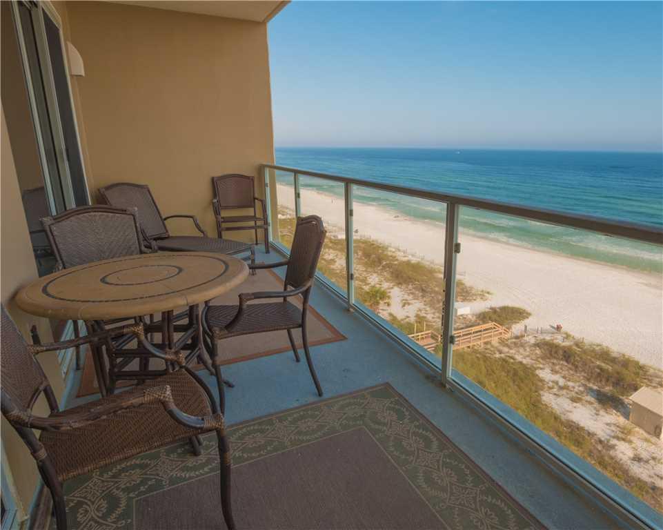 Sterling Sands 810 Destin Condo rental in Sterling Sands in Destin Florida - #19