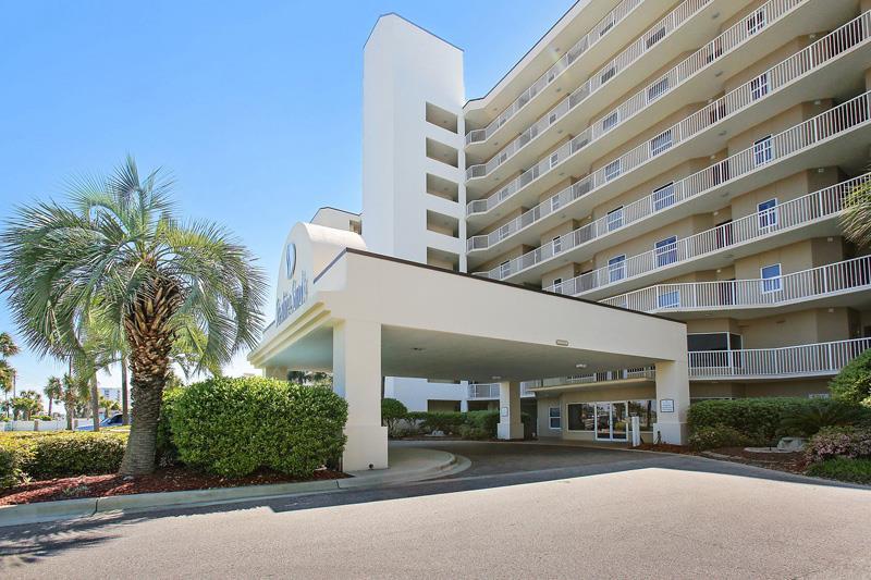 Sterling Sands 810 Destin Condo rental in Sterling Sands in Destin Florida - #24