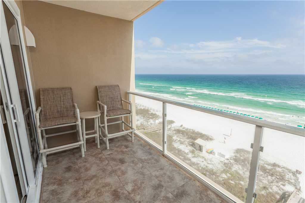 Sterling Sands 812 Destin Condo rental in Sterling Sands in Destin Florida - #1