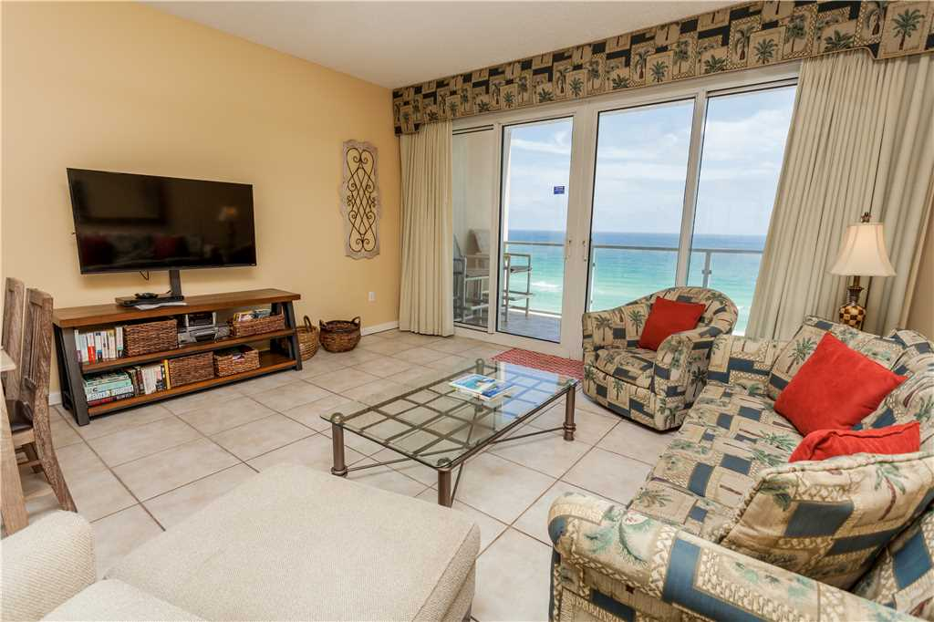 Sterling Sands 812 Destin Condo rental in Sterling Sands in Destin Florida - #2