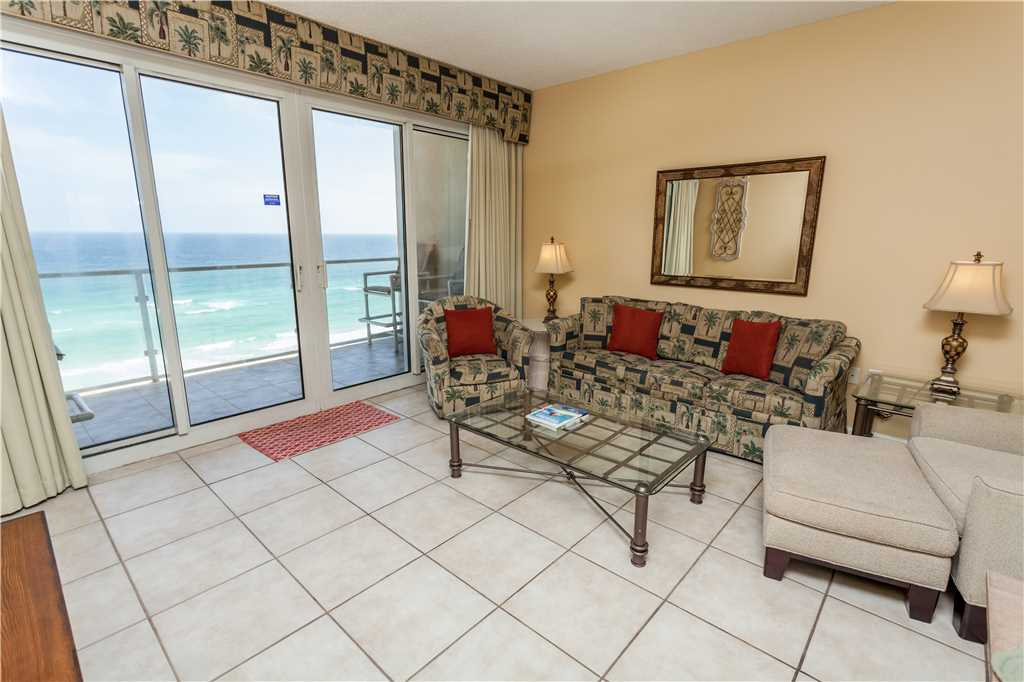 Sterling Sands 812 Destin Condo rental in Sterling Sands in Destin Florida - #4