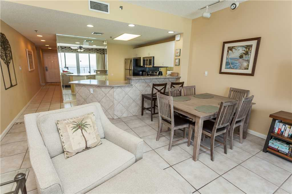 Sterling Sands 812 Destin Condo rental in Sterling Sands in Destin Florida - #5