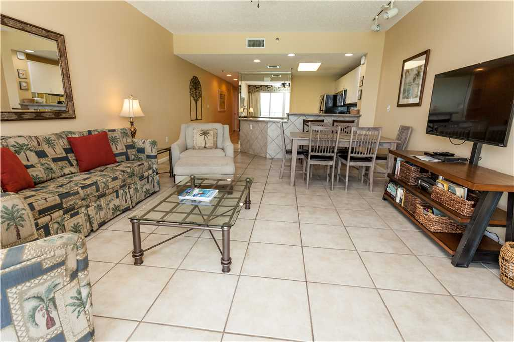 Sterling Sands 812 Destin Condo rental in Sterling Sands in Destin Florida - #15