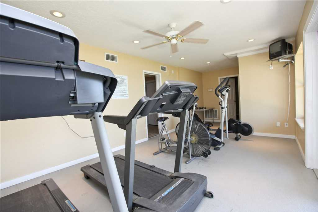Sterling Sands 812 Destin Condo rental in Sterling Sands in Destin Florida - #22