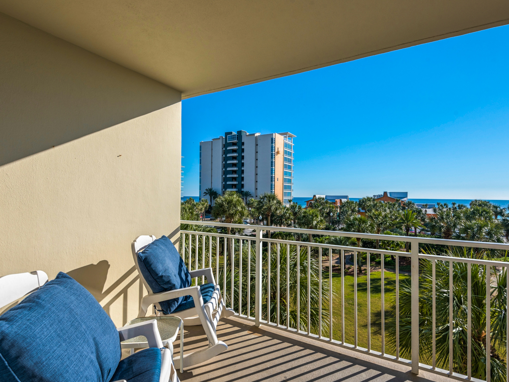Sterling Shores 0308 Condo rental in Sterling Shores in Destin Florida - #6